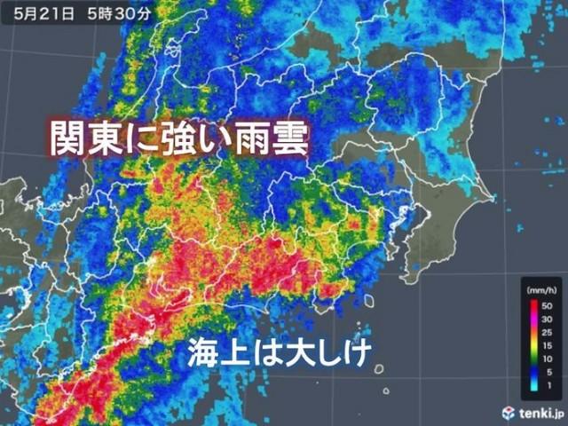 m_tenkijp-4661.jpg