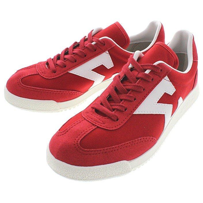 sneaker-soko_10052098.jpeg