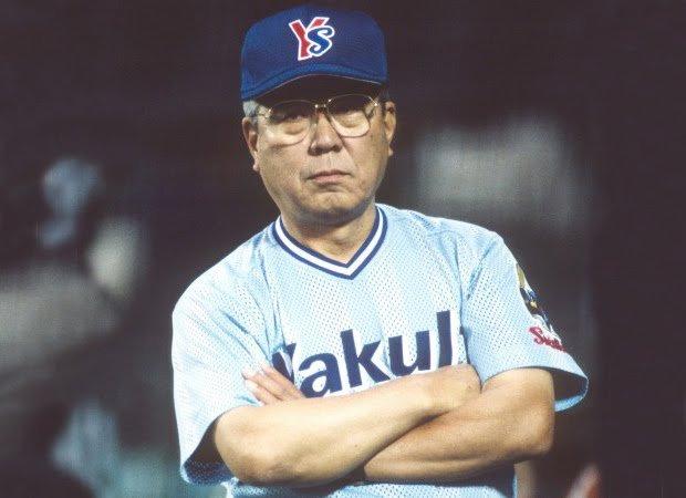 nomura-katsuya-baseball-coach.jpg