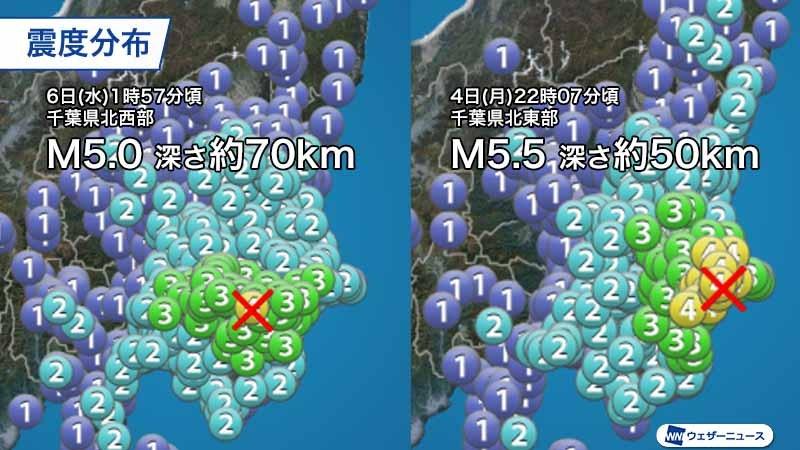 20200506-00014967-weather-001-1-view.jpg