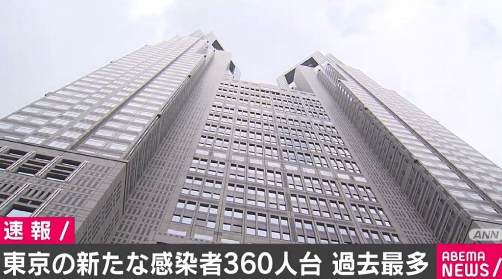 20200723-00010012-abema-000-6-view.jpg