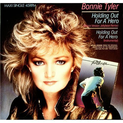 Bonnie-Tyler-i-need-a-hero (1).jpg