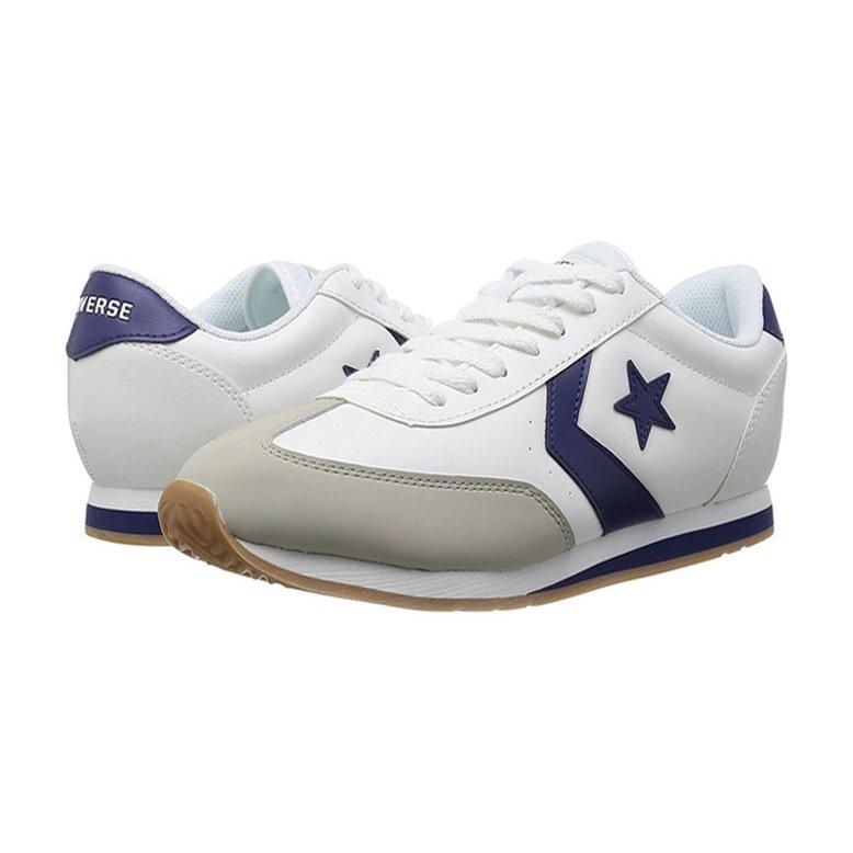 rio-footwear_converse-lt-jg_4.jpg