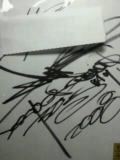 imgmuro_autograph.jpg