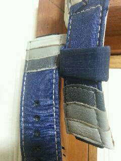 imgRISEMAN_BLUE_belt.jpg