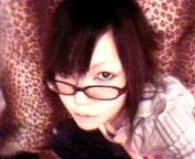 20110112080211.jpg