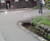 20110818125648.jpg