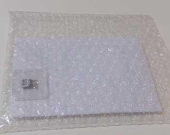 SanDisk microSDHC������ 32GB class4���Ϥ�