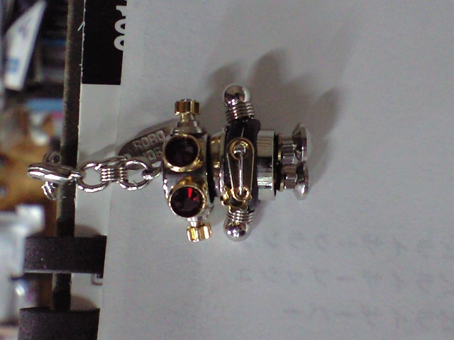 CA390035.JPG