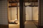 広島城武家屋敷2