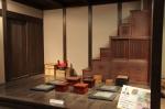 広島城武家屋敷3
