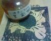 三宝柑ジャム