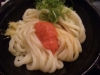 東京麺通団02