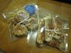 高円寺焼き菓子