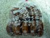 山田屋-人形焼