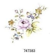 09081213_522beb3fed2f6.jpg