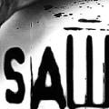 saw01