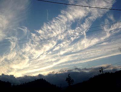 2015年飛騨の旅