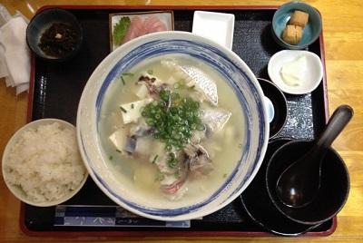 魚汁 (1).jpg