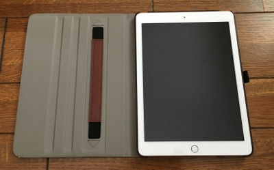 blog iPad (2).jpg