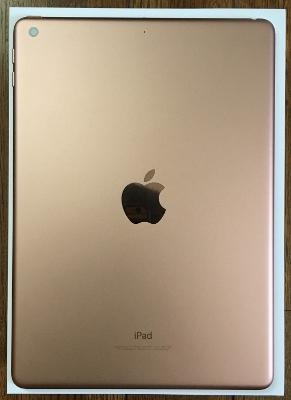 blog iPad (3).jpg