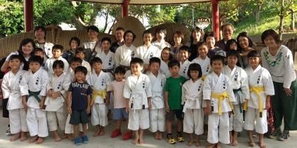 karatehi (3).jpg