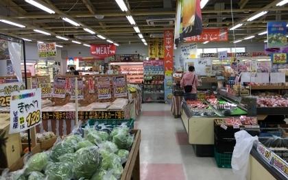 道の駅 (3).jpg