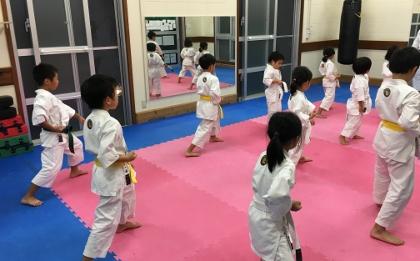 karatenohi muke (1).jpg
