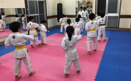 karatenohi muke (2).jpg