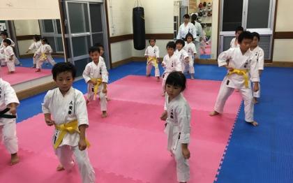 karatenohi muke (3).jpg