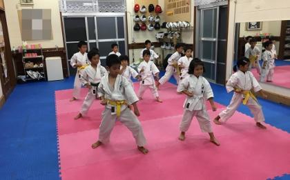 karatenohi muke (4).jpg