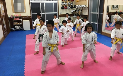 karatenohi muke (5).jpg