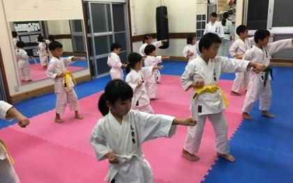 karatenohi muke.jpg