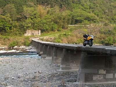 沈下橋1 (1024x768 307kb)