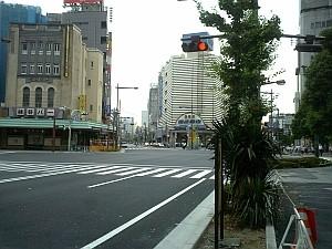 東京都・浅草