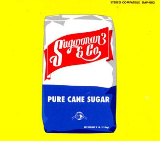 sugarman 3 & Co.