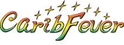 Carib Fever Rogo