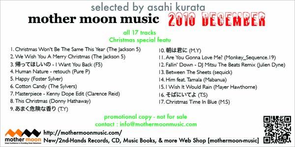 present CD 2020.12