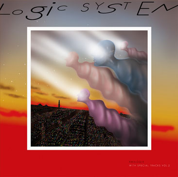 Logic System / RMXLOGIX Vol.2