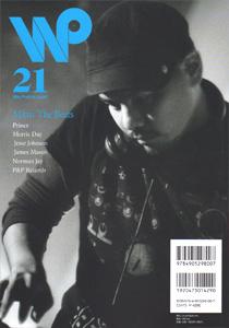 wax poetics japan 21 mitsu the beats