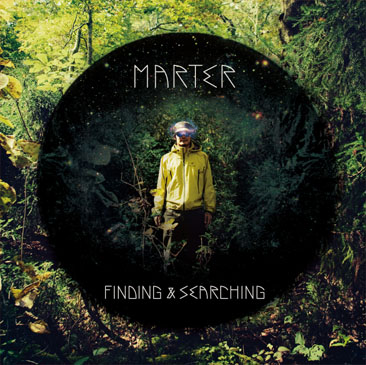 Marter / Finding & Searching