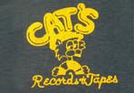 CAT MAPHiAAR ( Instant Extasy Posse )