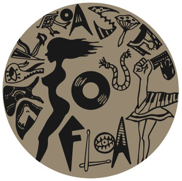 Soul Float / Dark Roast EP A
