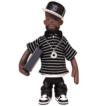j dilla donuts toy