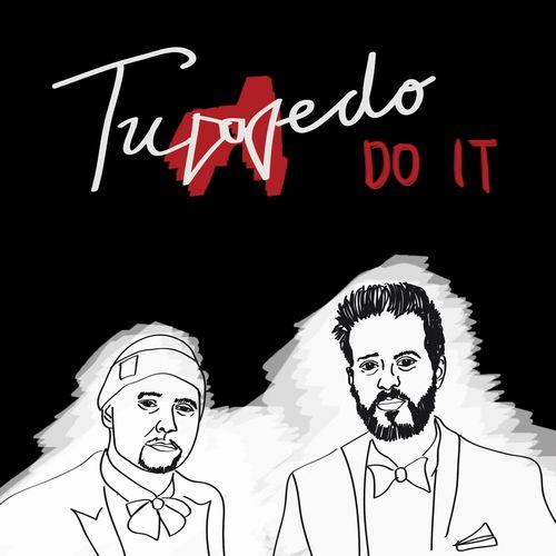 Tuxedo (Mayer Hawthorne & Jake One) / Do It - So Good (7)