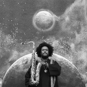 Kamasi Washington / The Epic (3LP)