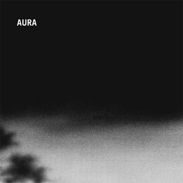 Aura (Hawaii) / Same (LP)
