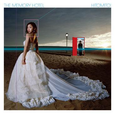 一十三十一 - Hitomitoi / THE MEMORY HOTEL (LP+7)