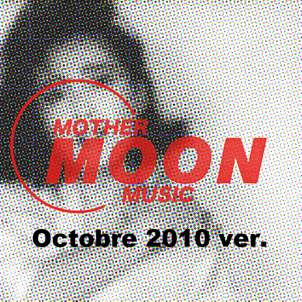 mother moon BGM vol.1
