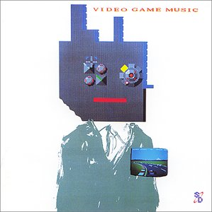 (c) namco Video Game Music より